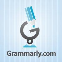 10% OffGrammarly Online Grammar Checker