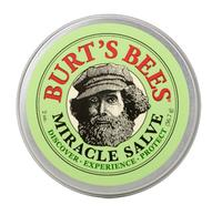 From $1Select Items at Burt's Bees