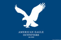 Up to 70% Off Clearance +extra 25% OFF @ Ameican Eagle Outfitters