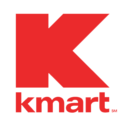 Kmart Cyber Monday Sale Live Now!