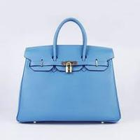 Up to 63% offpre-owned Hermes,Dior, YSL Handbags and more @ Modnique