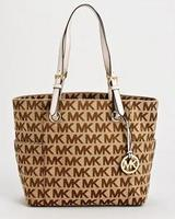 Up to 80% OffMichael Kors Handbags, Watches