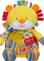 50% OffHug a cub products @ Build-A-Bear