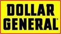 20% Off sitewide @ Dollar General