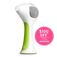 $100 OFFHair Removal Laser @ TRIA Beauty