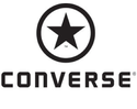 30%-60% OFF New Markdowns@ Converse