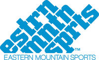 Eastern Mountain Sports2012 Black Friday Ad/Flyer released