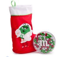 25% OffAll Orders @ My M&Ms