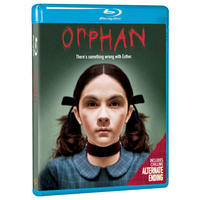 Up to 75% OffBlu-ray and DVD movies @ WBShop