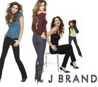Free 2 Day ShippingOrders Over $250  @ J Brand