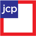Free shipping on all orders @ JCPenney