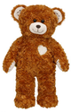 $8Build-A-Bear CyBear Monday Sale: Stuffed bears