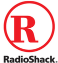 $10 off $20In-store Coupon @ Radio Shack