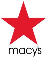 Up to 65% OFF+Extra 25% OFF One Day Sale @ Macy's