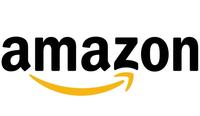 Alive Now! 2012 Amazon Cyber Monday Deals Week