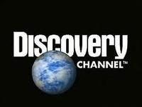 25% OFFCyber Monday @ Discovery Channel Store
