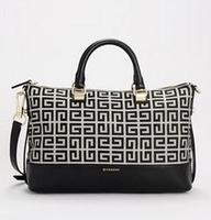 Up to 42% OffBrand New Givenchy Handbags