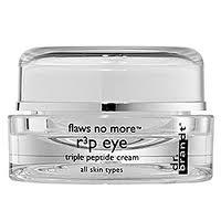 50% OFFselect eye creams +free shipping @ Dr.Brandt