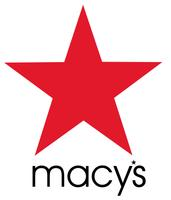 Extra 25 % off Friends and Family Sale at macys