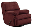 50% off + extra 5% off + free shippingSimmons & Lay-Z-Boy Recliners @ Sears