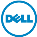 $200 OFF of $750Sale @ Dell Financial Services