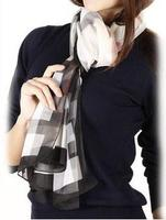Up to 79% OffBrand New Buberry Men's and Women's Scarves