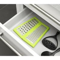 $5 ($20, 75% OFF)The Ingenious Flat Fold Grater by Joseph Joseph