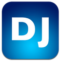 FREEDJ Player for iPhone, iPod touch, and iPad downloads
