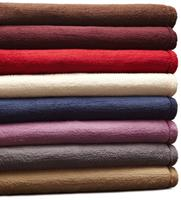 Pinzon 50 by 60-Inch Microtec Throw