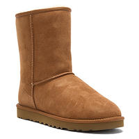 25% OFFreguilar priced orders $100 or more @ Onlineshoes.com