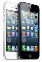 New Apple iPhone 5 16GB Factory Unlocked Smartphone Sealed