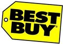 Electronics, accessories, more + free shippingBest Buy 2-Day Sale