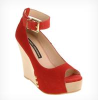 Extra 25% OffSale shoes @ Chinese Laundry