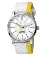 Up to 69% OffEsprit Watches at Modnique
