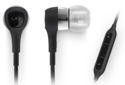 $19.99Logitech Ultimate Ears 350vi Noise-Isolating Headset