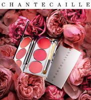 20% Off Sitewide @ Chantecaille