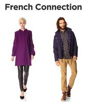 30% Off30% Off Sale Styles @ French Connection