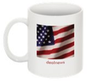 FREEPersonalized Mug