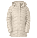 $158.99 The North Face Women's Transit Jacket, $30 GC