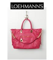 30% OffFriends and Family Sale @ Loehmann's