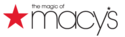 Up to 65% OFF+Extra 15%-20% OFF Extra Special Sale @ Macy's