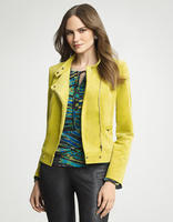 30% OFFFriends and Family Sale at Anne Klein