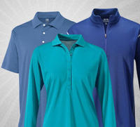Extra 25% OFFon Golf Apparel @Golfsmith