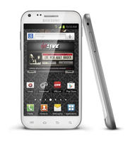 Up to $80 OFF on Select Mobile of More Hot Brands @ Virgin Mobile