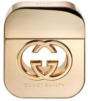 FREESample of Gucci Guilty Fragrance
