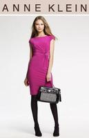 48-hr Flash SaleAnne Klein: Up to 60% Off Select Apparel & Accessories
