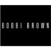 Free 3 Samples With Any Order @ Bobbi Brown Cosmetics