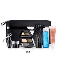 Free Lancôme Holiday 7-piece Giftwith any $35 purchase @ Boscovs