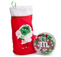 $20.13 Off $100 or moreM&M's New Year Sale