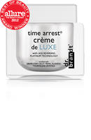 Buy One Get One Free,Time Arrest Crème de LUXE($200 Value) @